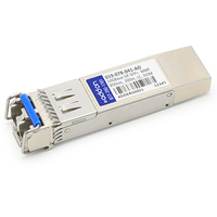Add-On Computer Peripherals (ACP) 019-078-041-AO 10000Mbit/s SFP+ 850nm network transceiver module
