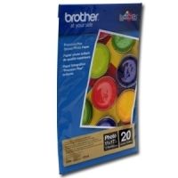 Brother BP71GLGR Photo Paper