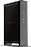 Netgear Wireless-N Access Point WN802T-200 300Mbit/s WLAN Access Point