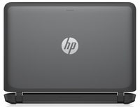 HP ProBook 11 EE G1 Base Model Notebook PC