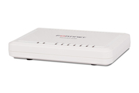 Fortinet FortiAP 24D 300Mbit/s Power over Ethernet (PoE) White WLAN access point