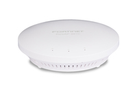 Fortinet FortiAP 321C 1750Mbit/s Power over Ethernet (PoE) White WLAN access point
