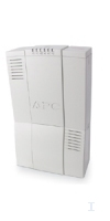 APC BACK-UPS HS 500VA 230V 500VA Beige uninterruptible power supply (UPS)