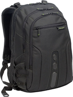"Targus Spruce EcoSmart Backpack 15.6"" Backpack"
