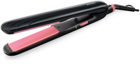 Philips Essential Care Straightener HP8323/00