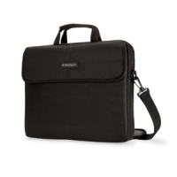 "Kensington K62562US 15.4"" Sleeve case Black notebook case"