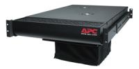 APC ACF002 Black hardware cooling accessory