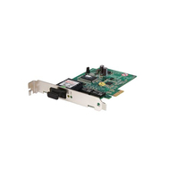 StarTech.com PEX1000MMSC Internal 1000Mbit/s networking card