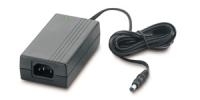 APC AP9505I Indoor Black power adapter & inverter
