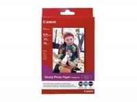 Canon GP-501 Glossy Photo Paper pak fotopapier