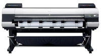 Canon iPF9100 Color 2400 x 1200DPI A0 (841 x 1189 mm) large format printer