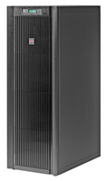 APC SUVTP20KH3B4S 20000VA Black uninterruptible power supply (UPS)