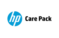 HP UQ830E warranty & support extension