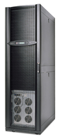 APC Smart-UPS VT 30000VA uninterruptible power supply (UPS)