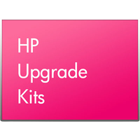 Hewlett Packard Enterprise MSL2024 Ultrium Left Magazine Kit lecteur cassettes