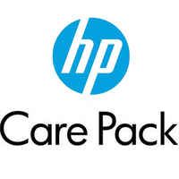 HP UQ477E warranty & support extension