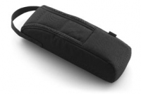 Canon Carrying Case for P-150