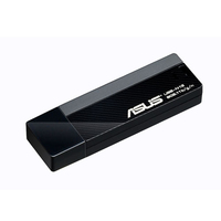 ASUS USB-N13 USB2.0 300Mbit/s networking card
