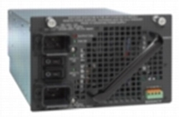 Cisco PWR-C45-6000ACV Power supply switch component