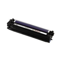 DELL 593-10918 50000pages printer drum