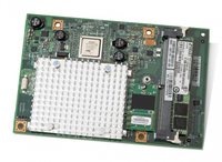 Cisco ISM-SRE-300-K9= 1060MHz 512MB services-ready engine (SRE) module