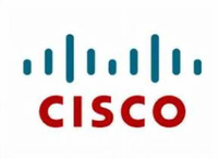 Cisco L-FL-CUE-MBX-5= softwarelicentie & -uitbreiding