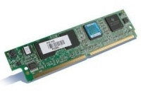 Cisco PVDM3-64 voice network module