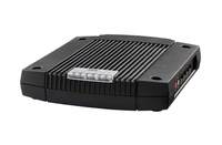 Axis Q7404 720 x 576pixels 30fps video servers/encoder