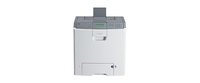 Lexmark 25C0350 Color 1200 x 1200DPI A4 laser printer