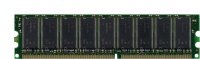Cisco ASA5520-MEM-2GB= 2GB Memory Module