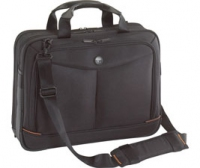 "Targus TST031US 15.6"" Briefcase Black notebook case"