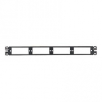 Panduit CFAPPBL1 Patch Panel