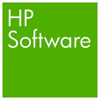 Hewlett Packard Enterprise Fortran 90 LTU for Servers