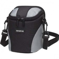 Olympus 202309 Camera Backpack & Case
