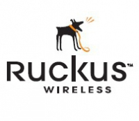 Ruckus Wireless ZoneDirector 1000 License Upgrade (12>25)