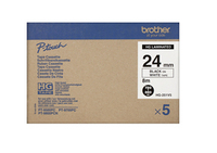 Brother HG251V5 printeretiket