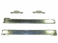 Supermicro MCP-290-00059-0B mounting kit