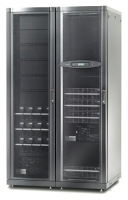 APC Symmetra PX 80kW 30000VA uninterruptible power supply (UPS)