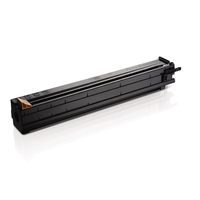 DELL 593-10881 Laser toner 80000pages Black laser toner & cartridge