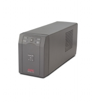 APC Smart UPS SC 420VA 120V 420VA uninterruptible power supply (UPS)