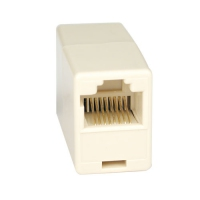 Tripp Lite N033-001 White wire connector