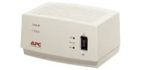 APC Line-R 4AC outlet(s) 230V Beige voltage regulator
