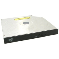 Intel AXXSATADVDROM Internal optical disc drive