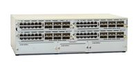 Allied Telesis AT-MCF2300 3U network equipment chassis