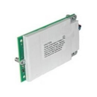 Intel AXXRSBBU7 rechargeable battery