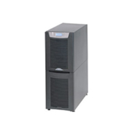 Eaton K40811000000000 8000VA Tower Black uninterruptible power supply (UPS)