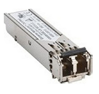 Extreme networks 10GBase-SR SFP+ 10000Mbit/s SFP+ 850nm network transceiver module