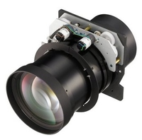 Sony VPLLZ4019 Projection Lense