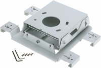 Epson Ceiling Mount - ELPMB25 Low EB-Z8xxx