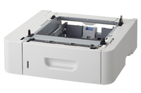 Canon 0732A023 500sheets tray & feeder